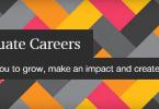 PwC Graduate Recruitment