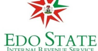 Edo State Internal Revenue Service Recruitment