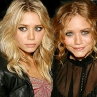 Gemelas Mary-Kate y Ashley Olsen enfrentarán ex becarios