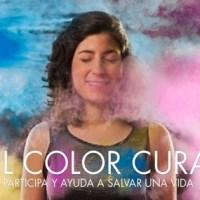 Color Vibe 5K Santo Domingo 2015: ¡Participa y ayuda a salvar vidas!