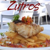 Zutros: una opción gastronómica que busca complacer los gustos más exigentes