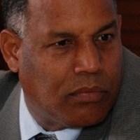Asesinato de Blas Olivo, entre muertes de implicados y retrasos del proceso