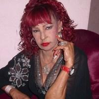"""No me sacrifique"", dice Fefita La Grande a doctor en clínica de Amsterdam"