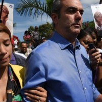 Un Pedro Brand enfrentado por irregularidades en conteo de votos