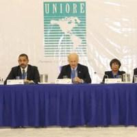 Organismo internacional denuncia GRAVES irregularidades Elecciones Dominicanas