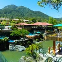 Jarabacoa: uno de los polos ecoturísticos más importantes del país