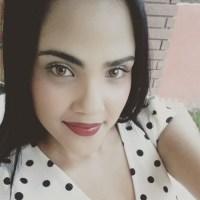 Martha Heredia pide ayuda de fans para detectar cuentas falsas [VIDEO]