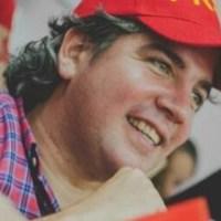 """PRSC recuerda Miguel Bogaert fue expulsado """"por alta traición"""""""