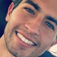 ¡Rumbo al Mister Mundo! Representante de Puerto Rico ya fue seleccionado