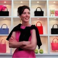 Se confirma fue suicidio muerte de diseñadora Kate Spade