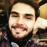 Matan un joven turco que filmaba reality show en Samaná