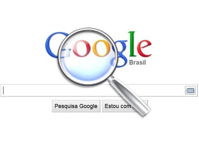 google buscas 2020
