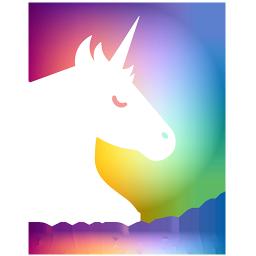 logo aplicativo lfbtqi dandarah
