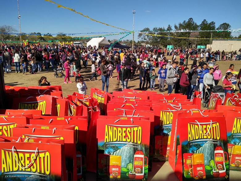 Fiesta-del-Niño-180825-03