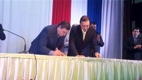 AcuerdoConParaguay (6)