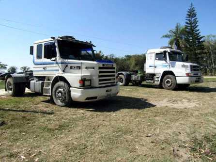 Entrega vehículos STJ (01)