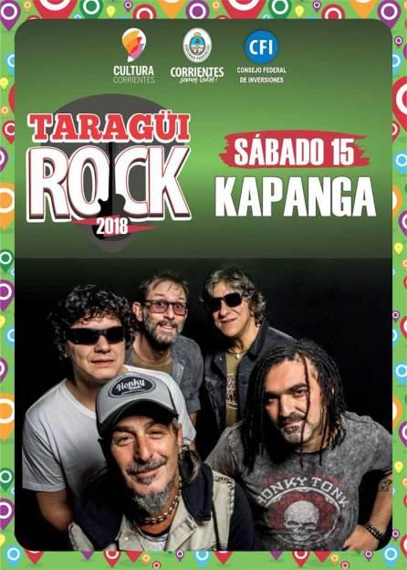 TARAGUI-ROCK--Kapanga-(SABADO-15)