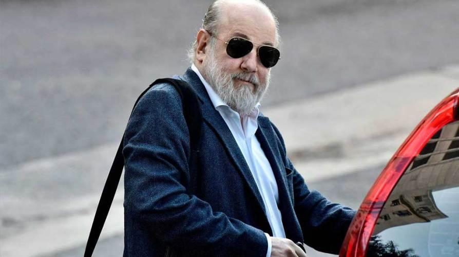 El juez Bonadio procesó a 92 intendentes por supuesto fraude con fondos públicos