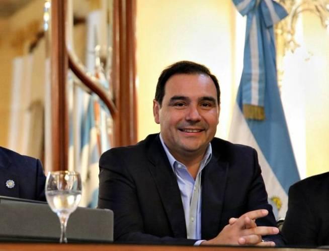 Corrientes aumenta el plus