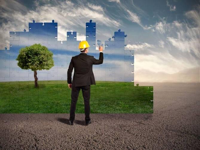 Impacto Ambiental Presentaciones de Aviso de Proyecto