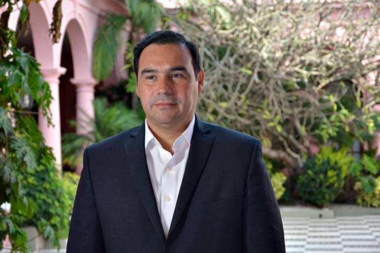 El Gobernador Valdés confirmó el pago del plus