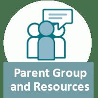 Parent-Group-Icon-200x200-1