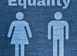 diskriminasi pelaut wanita