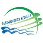 JASINDO DUTA SEGARA, PT