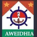 PT AWEIDHIA