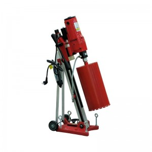 https://i1.wp.com/infoperkakas.com/wp-content/uploads/2015/11/diamond-core-drill-with-stand-230mm-krisbow-kw0700757-300x300.jpg
