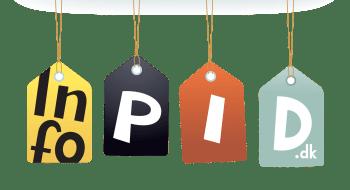 PID_tags