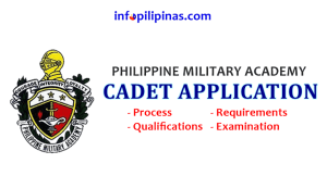 pma cadet application examination
