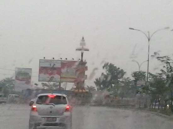 Sumber: Riau Pos