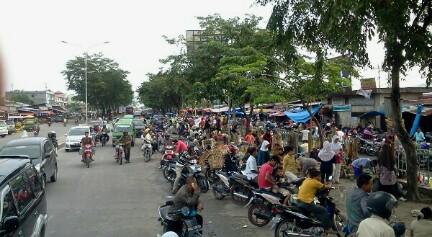 Sumber: Riau Terkini