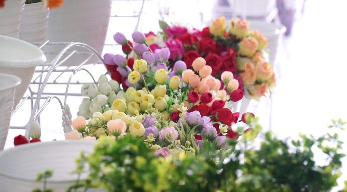 88 Central Bunga Pekanbaru
