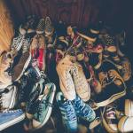 Jasa Reparasi Sepatu Pekanbaru