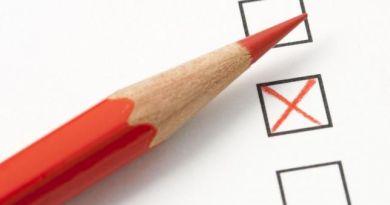 Gmina Staroźreby głosowała na Prawo i Sprawiedliwość
