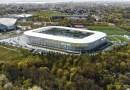 Za trzy lata w Płocku nowy stadion