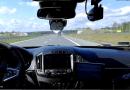 Ponad 1000 wykroczeń, zatrzymane prawo jazdy, pijany kierowca – SPEED na drogach [FILM]