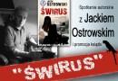 """""""Świrus"""" w mediatece"""