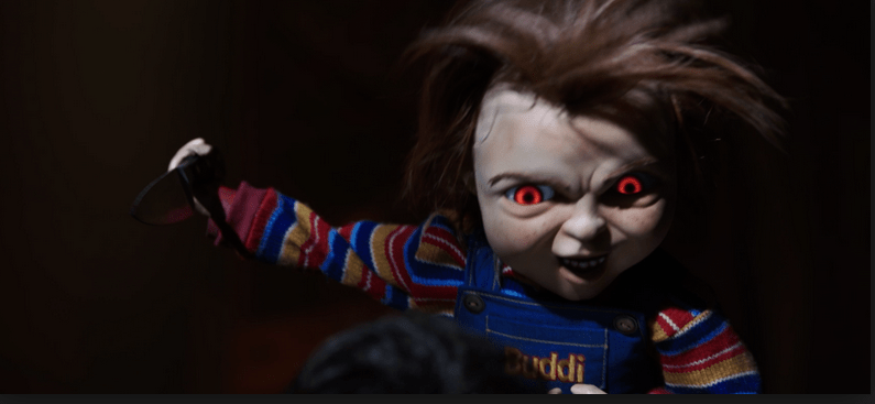 Download Child's Play FZMovies.Net Movies