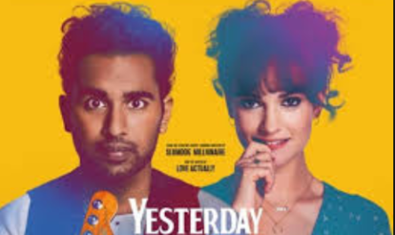 Download Yesterday Movies 2019