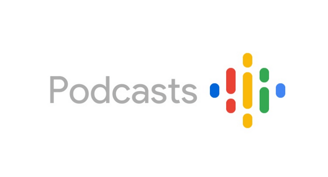 Google Podcasts Comes To iOS and Desktop.