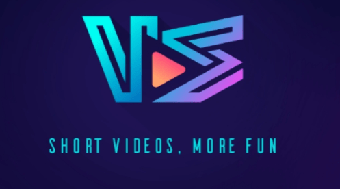 Download Android/iOS Vskit App  For Your Short funny videos