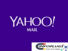 Yahoo Mail; How to Login and Create Yahoo Email Account.