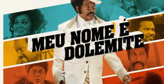 Dolemite Is My Name Full Movie On 3gp & MP4 Quality-Hollywood/Bollywood Movies on Fzmovies.Net