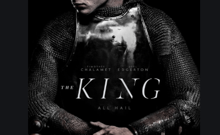 The King Full Movie Download