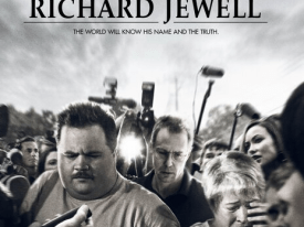 Download Richard Jewell Full Movie from Fzmovies.Net/Mycoolmoviez.top in 3gp & MP4 Quality.