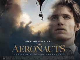 Download The Aeronauts Full Movie from Fzmovies.Net/Mycoolmoviez.top in 3gp & MP4 Quality.
