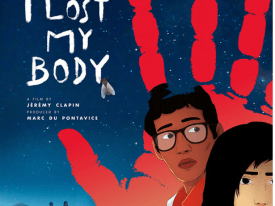 I Lost My Body Full Movie Download | Latest gostream.site 2019 – MP4 Quality Download